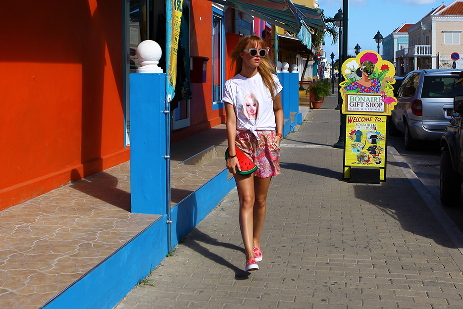 POSE-barbie-bonaire-2