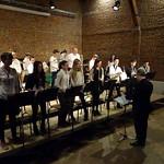 Concert école de musique et Harmonie de  (23)