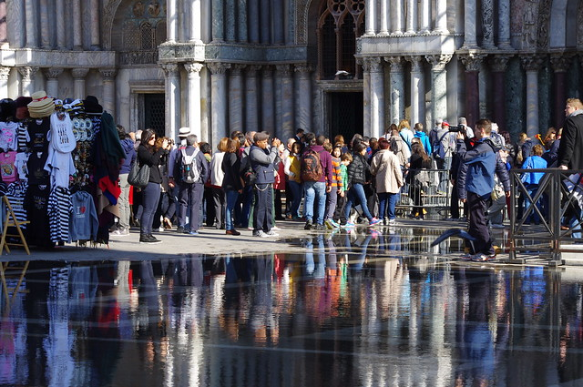 greece and venice 2014 779