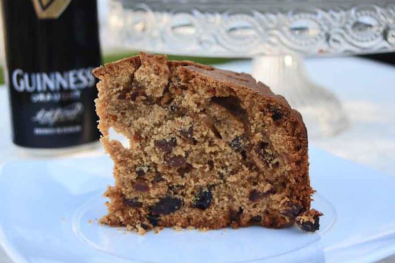 porter cake3