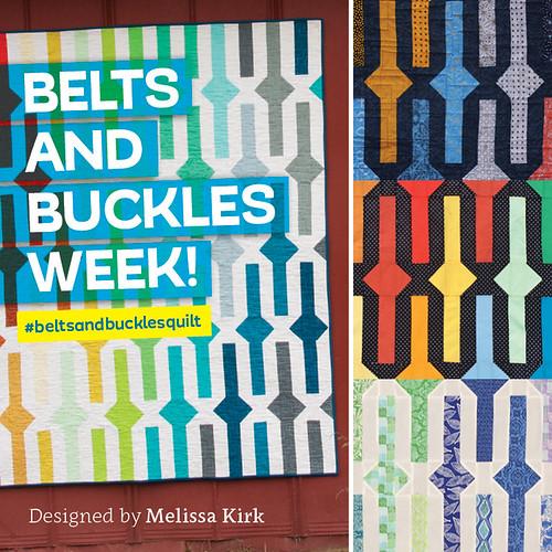 Belts&BucklesWeek_Promos3