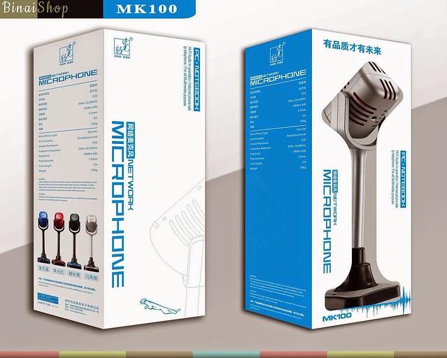 microphone-mk-100-binaishop-compressed