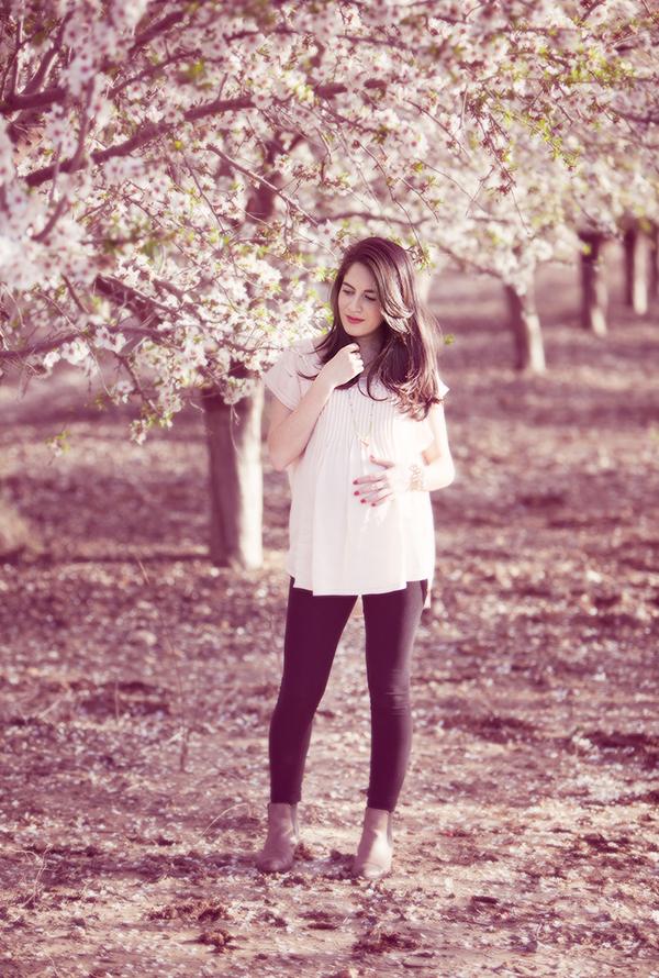 almond_blossom8