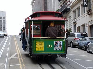 San Francisco March 2008 220