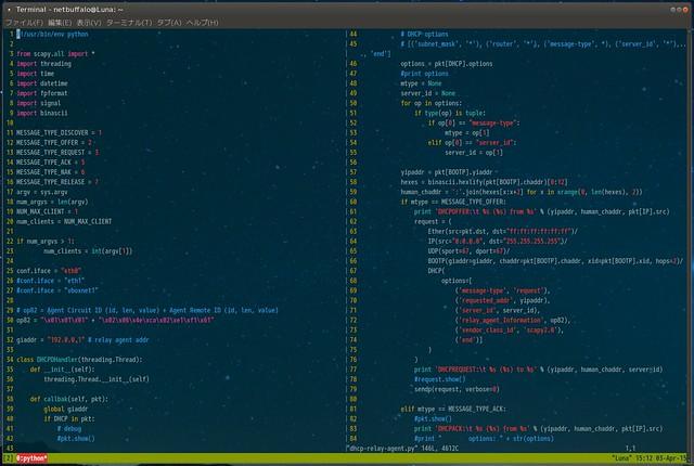 tcvt_edit_python_code