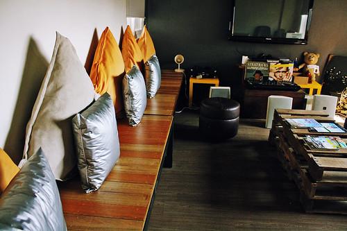 Z Hostel Manila13