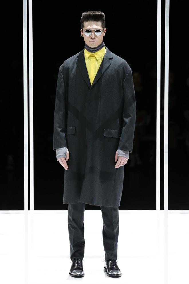 FW15 Tokyo JOHN LAWRENCE SULLIVAN108_Arthur Daniyarov(fashionsnap.com)