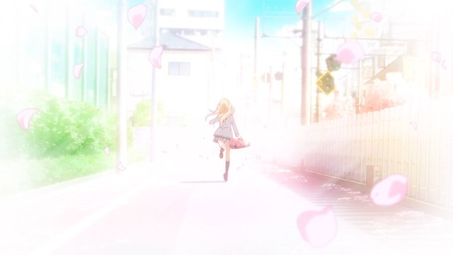 KimiUso ep 22 - image 23