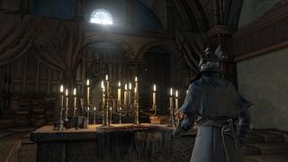 Bloodborne, Runes