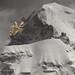 Jungfrau by owlwise12