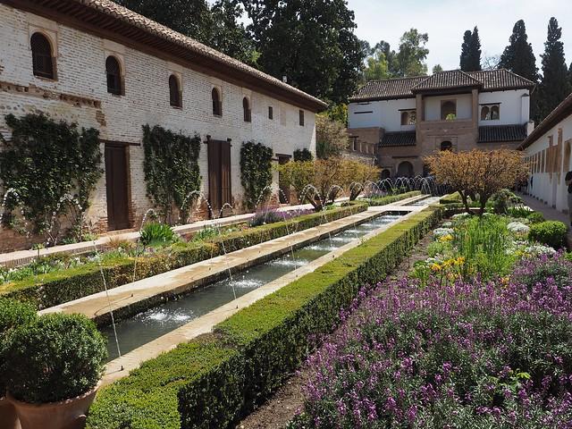 368 - Alhambra