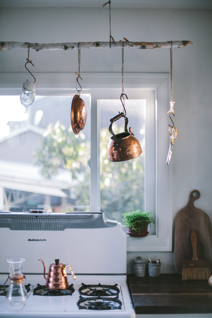 Eva Kosmas Flores Kitchen 9