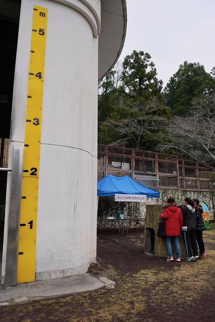150320家族で日本平動物園 299 1