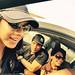 Nia Sharma, unomatch pics, Career, Instagram, Bollywood, Actress, (1) by Sweet Areebaa