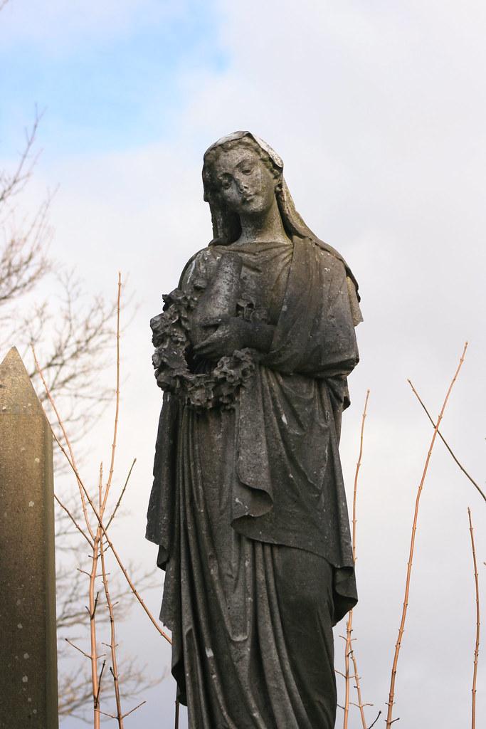 Craigton Cemetery (9)