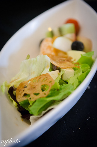 le four 萊法小館 | 台中法式 美食餐廳  預約制 服務到位