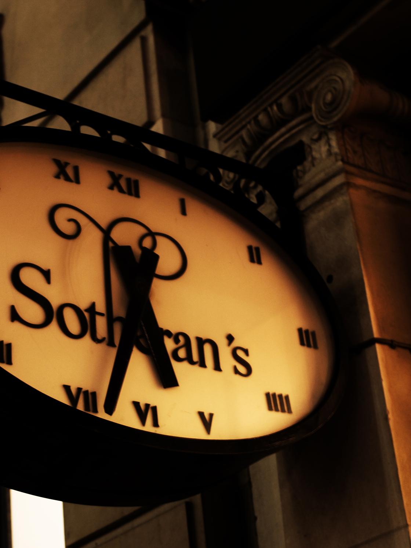 sotherans 6