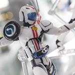 TC2015inKawasaki-117