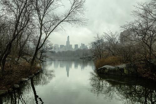 usa ny newyork flickr centralpark unitedstatesofamerica eua estadosunidos etatsunis alexandrebougès alyxandco alyxandcohotmailcom alexandrebouges