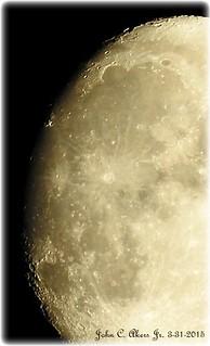 Moon 3-31-2015   11-59 001