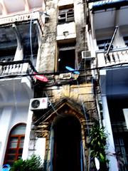 Yangon DSC07550 Myanmar