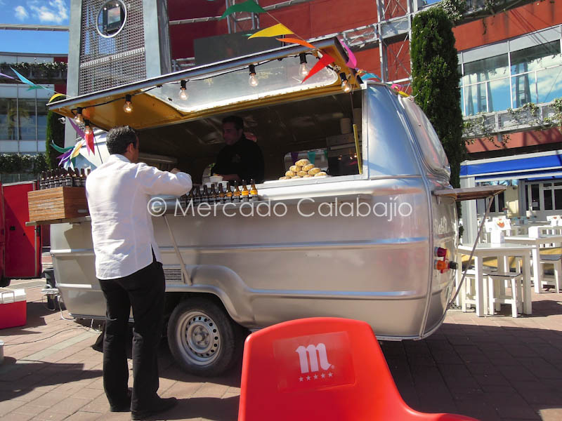 STREET FOOD TRES AGUAS-2