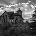 Church Outside Estes park, CO by david.silo