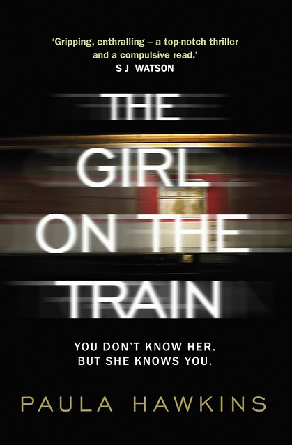 beach_read_the_girl_on_the_train