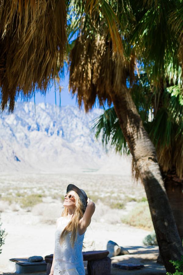 eatsleepwear, Palm-Springs, Colony-Palms-Hotel, GUESS, 1