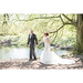 Saxon_Mill_wedding_photography_kayleigh_pope