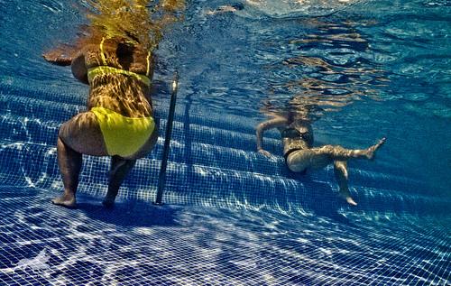 Underwater 2014 #2