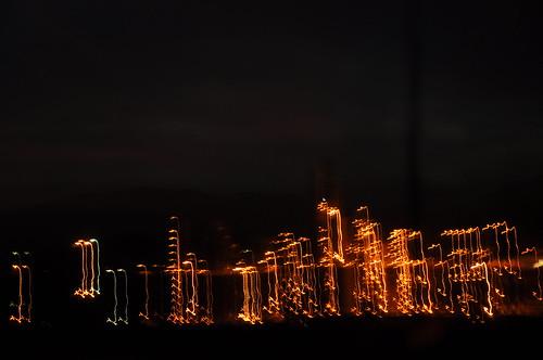 energiestream #holzvonhier-Energie