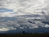 cloudy chilliwack