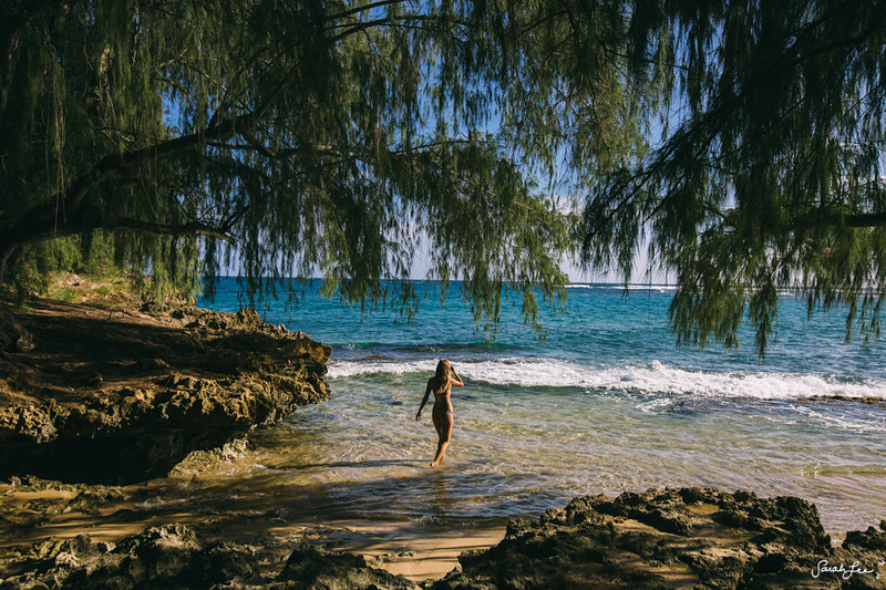 Kauai_Adventure_sarahleephoto_013