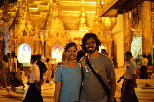 shwedagon-us