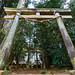 Katori-Shrine3