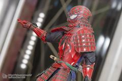 Marvel_Heroes_Festa-72