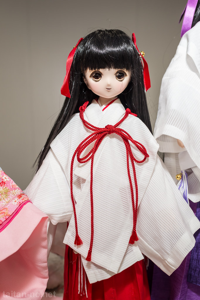 DollShow浅草1-2650-DSC_2646