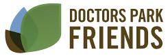 DPF Logo-horizontal-Color