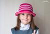 panama hat #2