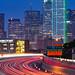 Dallas, TX /// May 24, 2016 by michael spear hawkins