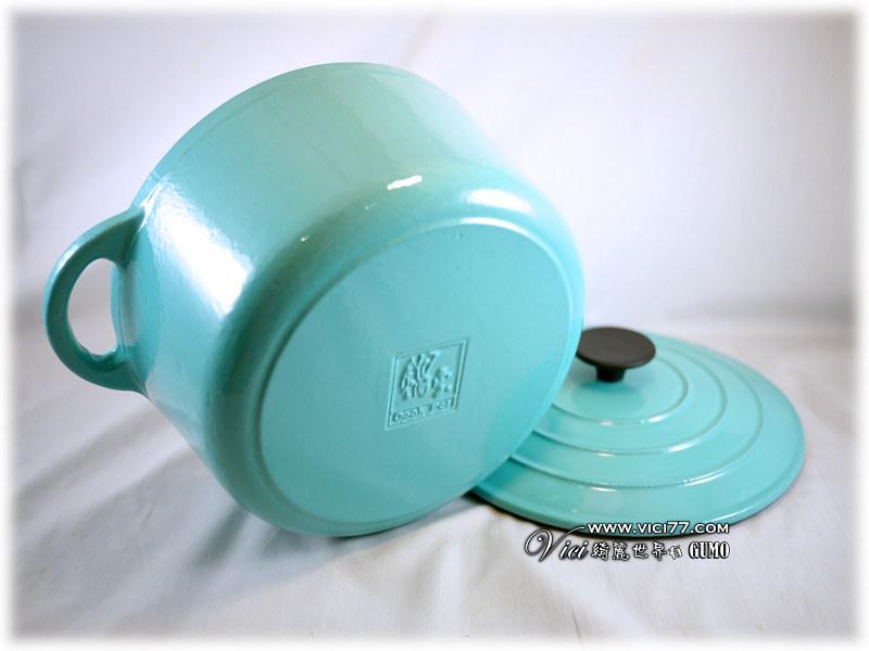 0615鍋寶鑄鐵鍋020