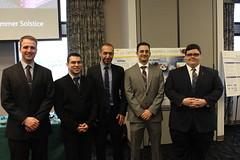 Dayton Solar Thermal System Team