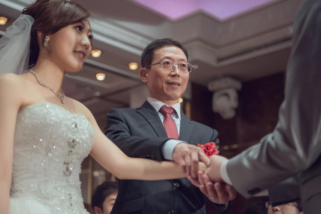 20160528華漾中崙婚禮記錄 (608)
