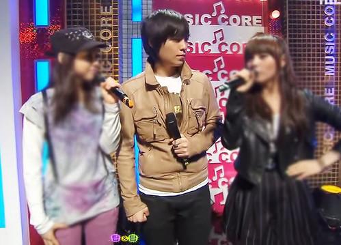 TOP-MusicCore2008-by탑&탑-bbvipz_11