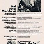 Mon, 2016-07-25 14:33 - Vent-Axia 1968