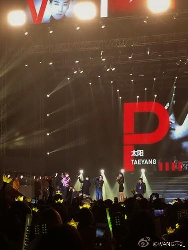 GDYBRI-FanMeeting-Wuhan-20141213_a-41