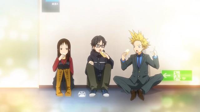 KimiUso ep 19 - image 18