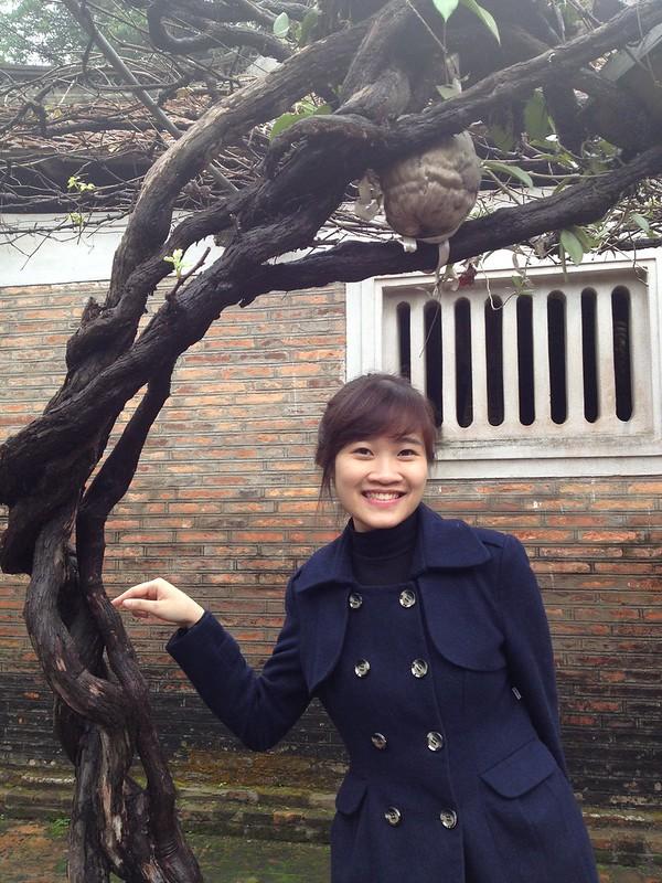 Vinh Nghiem Pagoda (87)