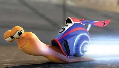 adsl turbo